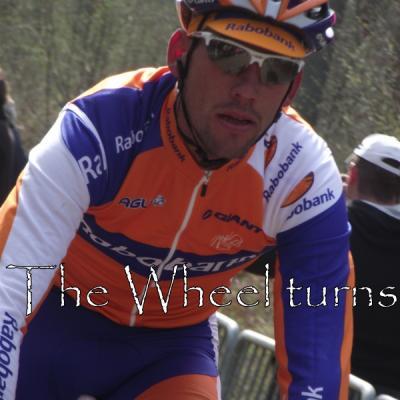 Recognition Paris-Roubaix 2012 by V (16)