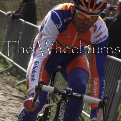 Recognition Paris-Roubaix 2012 by V (17)