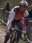 Recognition Paris-Roubaix 2012 by V (17)
