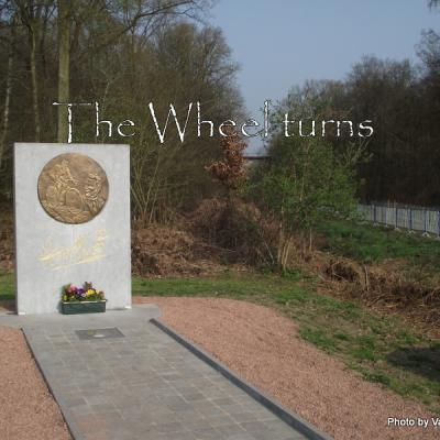 Recognition Paris-Roubaix 2012 by V (2)