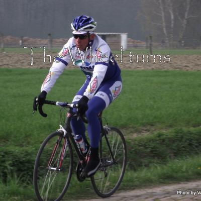 Recognition Paris-Roubaix 2012 by V (20)