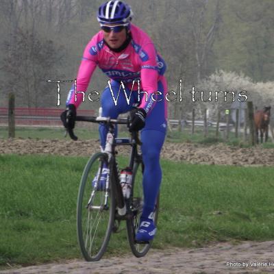 Recognition Paris-Roubaix 2012 by V (21)