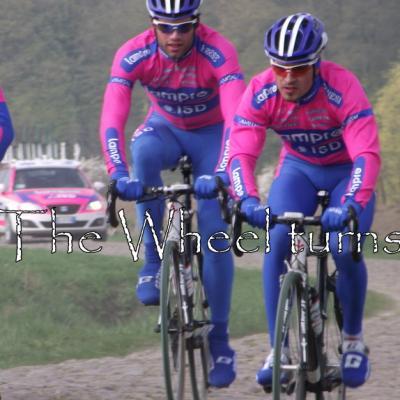 Recognition Paris-Roubaix 2012 by V (22)