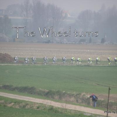 Recognition Paris-Roubaix 2012 by V (23)