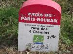 Recognition Paris-Roubaix 2012 by V (24)