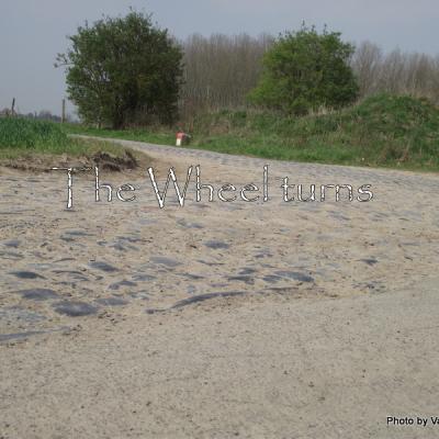 Recognition Paris-Roubaix 2012 by V (25)
