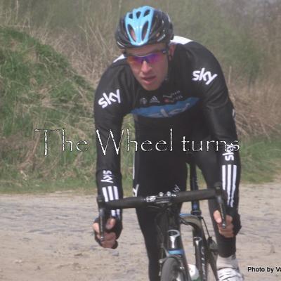 Recognition Paris-Roubaix 2012 by V (26)