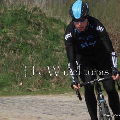 Recognition Paris-Roubaix 2012 by V (27)