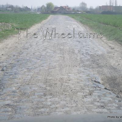 Recognition Paris-Roubaix 2012 by V (30)
