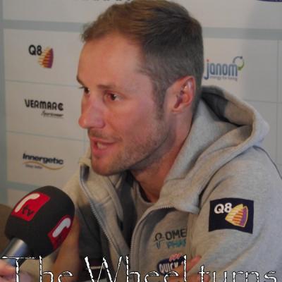 Recognition Paris-Roubaix 2012 by V (33)