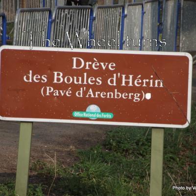 Recognition Paris-Roubaix 2012 by V (5)