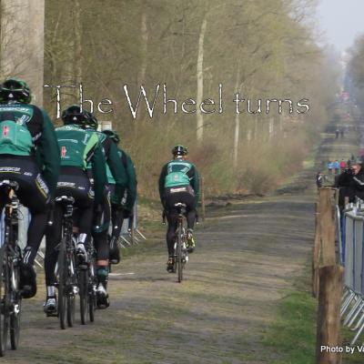 Recognition Paris-Roubaix 2012 by V (6)
