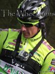 Recognition Paris-Roubaix 2012 by V (8)