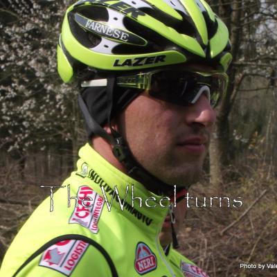 Recognition Paris-Roubaix 2012 by V (9)