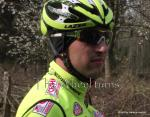 Recognition Paris-Roubaix 2012 by V (9)