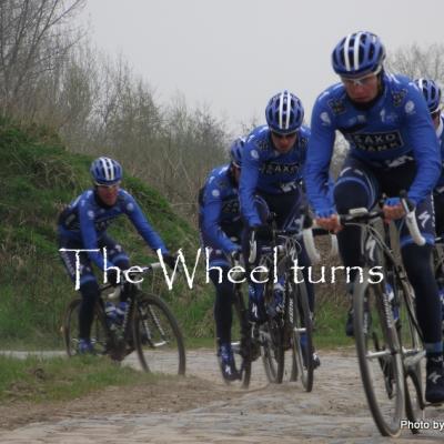 Recognition- Paris-Roubaix 2012 by Valérie Herbin (12)