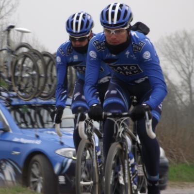 Recognition- Paris-Roubaix 2012 by Valérie Herbin (13)