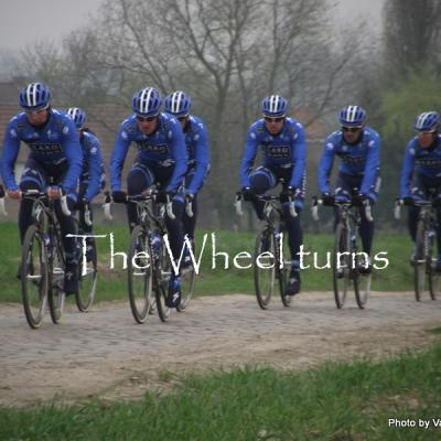 Recognition- Paris-Roubaix 2012 by Valérie Herbin (14)