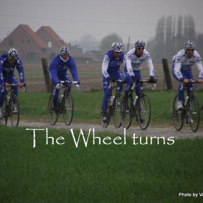 Recognition- Paris-Roubaix 2012 by Valérie Herbin (16)