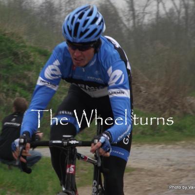 Recognition- Paris-Roubaix 2012 by Valérie Herbin (17)
