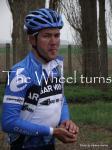 Recognition- Paris-Roubaix 2012 by Valérie Herbin (20)