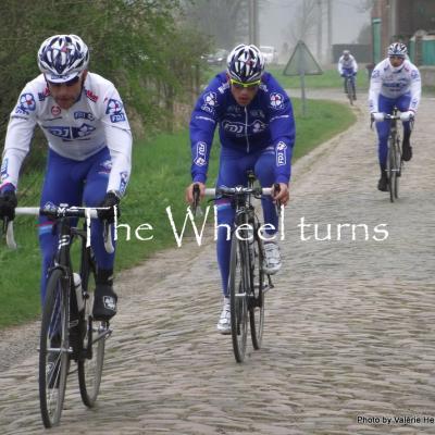 Recognition- Paris-Roubaix 2012 by Valérie Herbin (3)