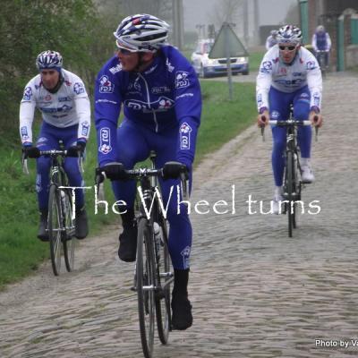 Recognition- Paris-Roubaix 2012 by Valérie Herbin (4)