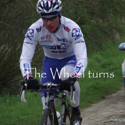 Recognition- Paris-Roubaix 2012 by Valérie Herbin (5)