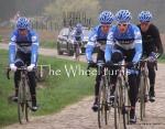 Recognition- Paris-Roubaix 2012 by Valérie Herbin (6)