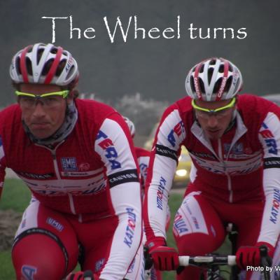 Recognition- Paris-Roubaix 2012 by Valérie Herbin (8)