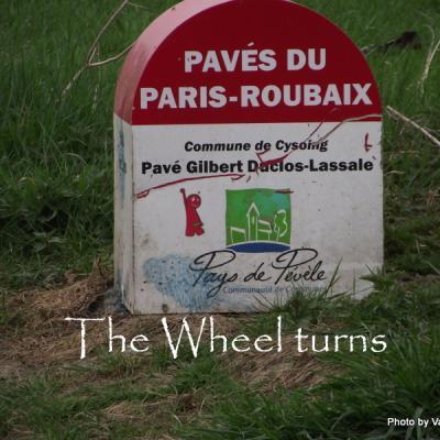 Recognition- Paris-Roubaix 2012 by Valérie Herbin (9)