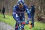 Reconnaissance Paris-Roubaix 2016 by Valérie (14)