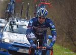 Reconnaissance Paris-Roubaix 2016 by Valérie (17)
