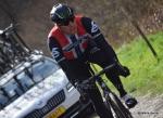 Reconnaissance Paris-Roubaix 2016 by Valérie (21)