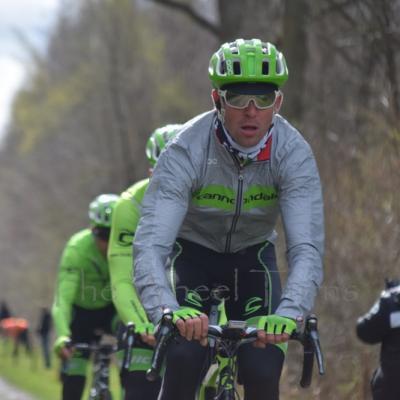 Reconnaissance Paris-Roubaix 2016 by Valérie (29)