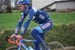 Reconnaissance Paris-Roubaix 2016 by Valérie (36)