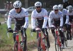 Reconnaissance Paris-Roubaix 2016 by Valérie (37)