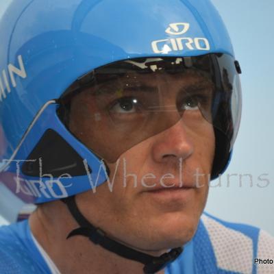 Robert Hunter- Danmark Rundt 2012  (9)