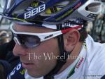 Ronde van Vlaanderen 2012 by Valérie Herbin  (10)