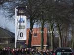 Ronde van Vlaanderen 2012 by Valérie Herbin  (14)
