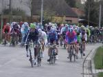 Ronde van Vlaanderen 2012 by Valérie Herbin  (15)