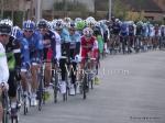 Ronde van Vlaanderen 2012 by Valérie Herbin  (16)