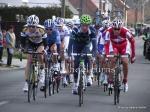 Ronde van Vlaanderen 2012 by Valérie Herbin  (17)