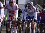Ronde van Vlaanderen 2012 by Valérie Herbin  (19)