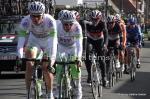 Ronde van Vlaanderen 2012 by Valérie Herbin  (20)