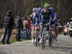 Ronde van Vlaanderen 2012 by Valérie Herbin  (22)