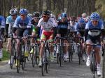 Ronde van Vlaanderen 2012 by Valérie Herbin  (24)