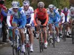 Ronde van Vlaanderen 2012 by Valérie Herbin  (26)