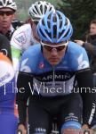 Ronde van Vlaanderen 2012 by Valérie Herbin  (27)