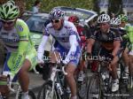 Ronde van Vlaanderen 2012 by Valérie Herbin  (28)